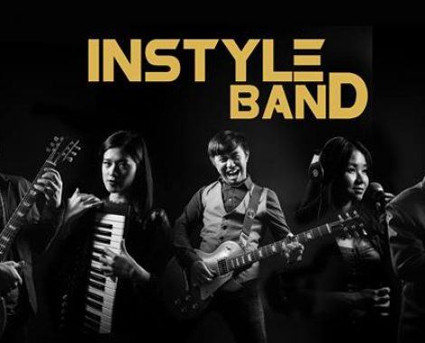 Instyle Band